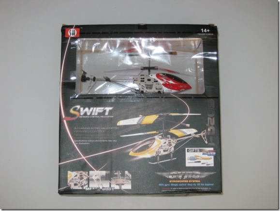 Brando-RC-Helicopter-1