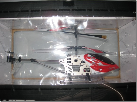 Brando-RC-Helicopter-4