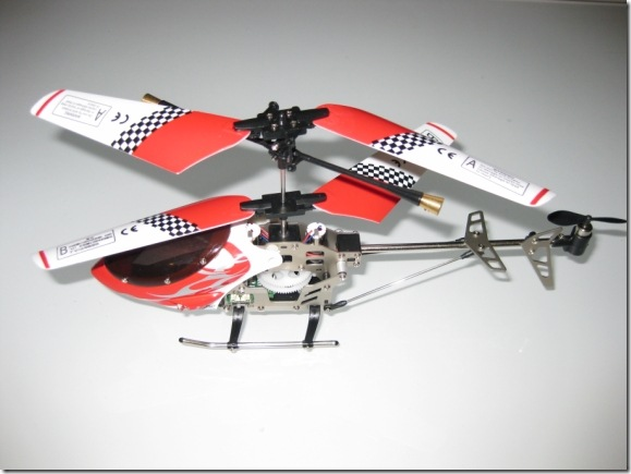 Brando-RC-Helicopter-6