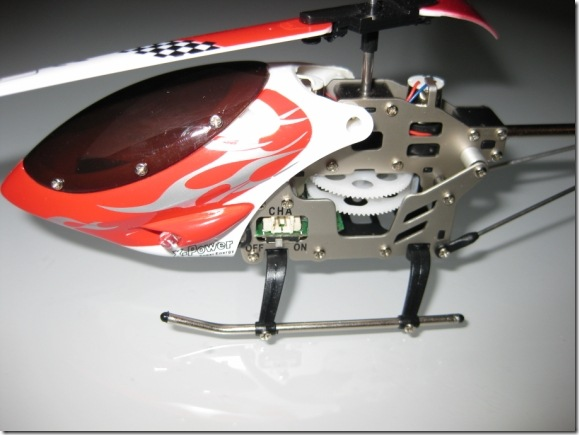 Brando-RC-Helicopter-9