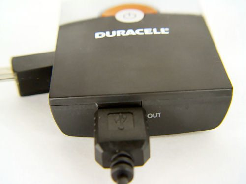Duracell 07