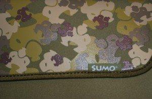 SUMO_01