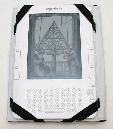 bobarra-kindle-4