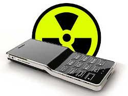 cell-radiation