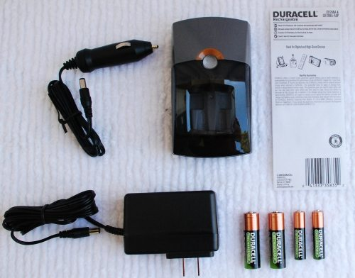 duracell-gomobile-5