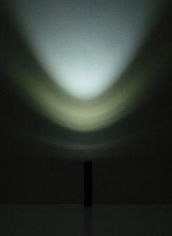 fenix_ld01-candle
