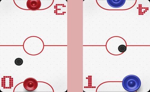 hockeyphoto