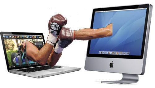 imac-vs-macbook