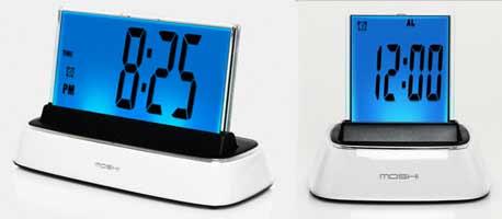 moshi-clocks