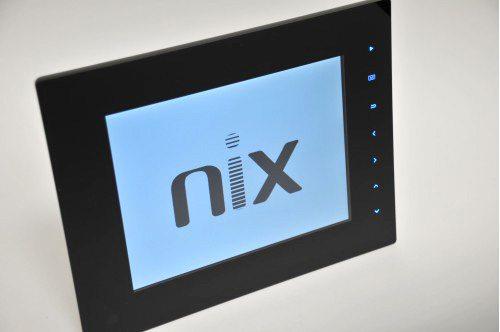 nix-digitalframe-12
