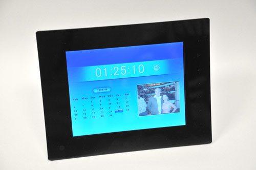 nix-digitalframe-16