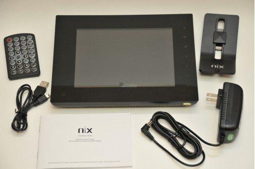 nix-digitalframe-3