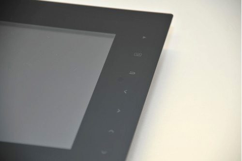 nix-digitalframe-5