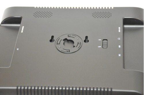 nix-digitalframe-7