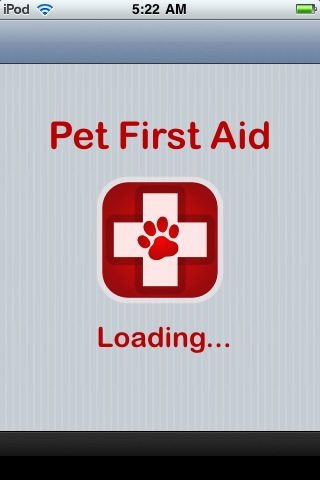 pet-first-aid-1