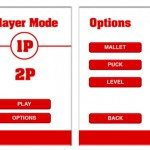 playeroptions