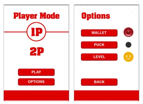 playeroptions