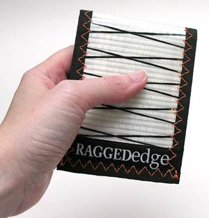 raggededge-wallet-fp