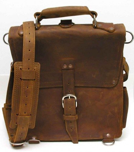 saddlebackleather-messenger-1
