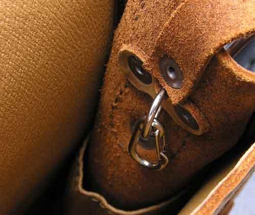 saddlebackleather-messenger-10
