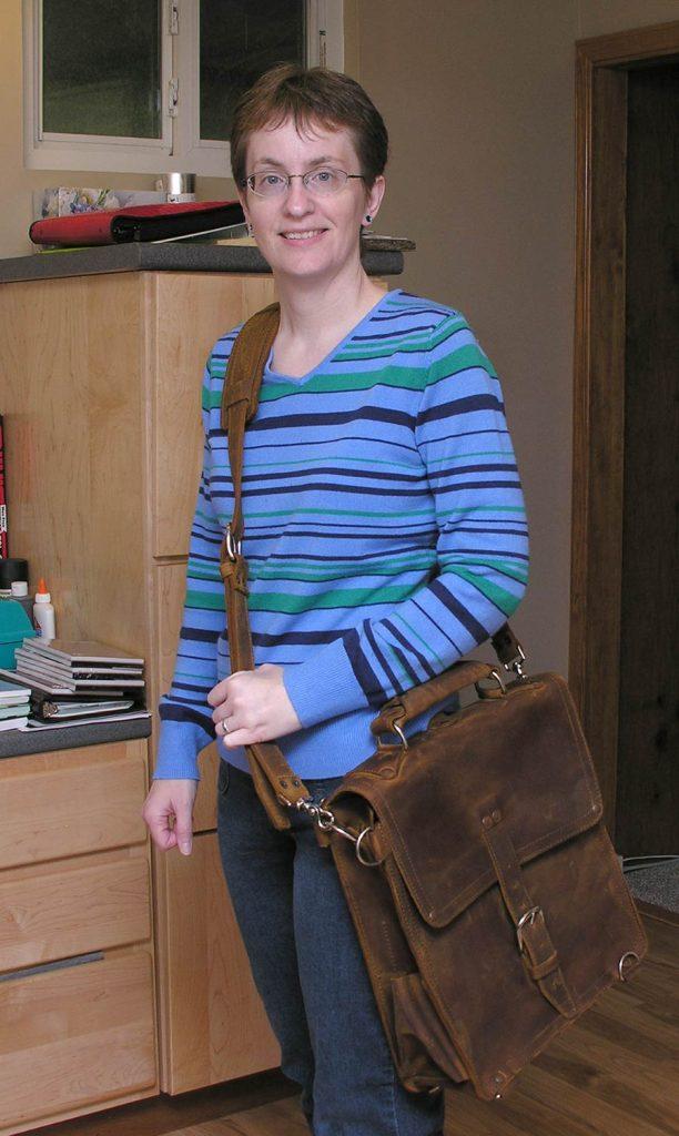 It'S Not A Purse It'S A European Shoulder Bag 49