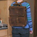 saddlebackleather-messenger-15
