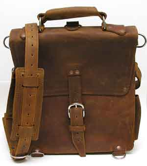 saddlebackleather-messenger-2