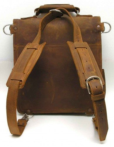 saddlebackleather-messenger-4