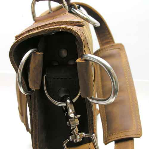 saddlebackleather-messenger-6