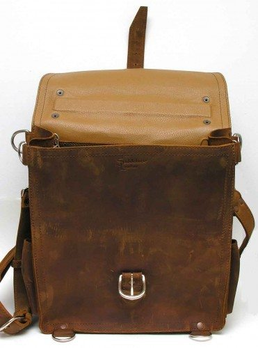 saddlebackleather-messenger-7