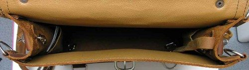 saddlebackleather-messenger-8