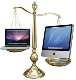 scales-of-mac