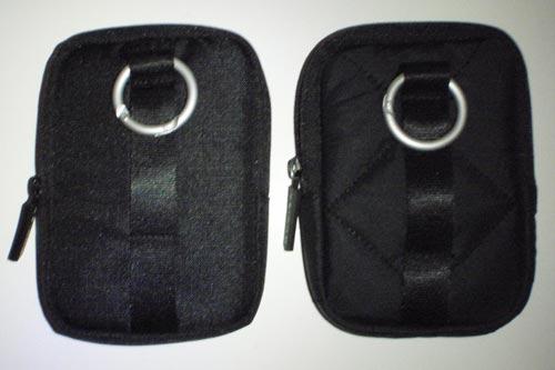 smallcase-back
