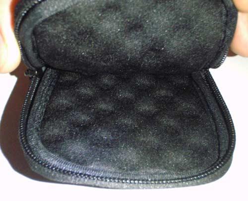 smallcase-inside