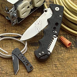 sog-electrical-knife