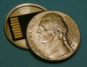 spy-coin