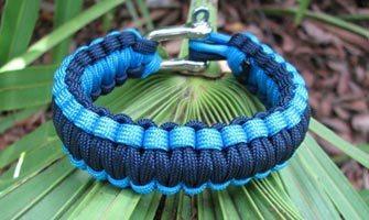 survival-strap