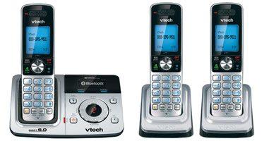 vtech-ds6321-3