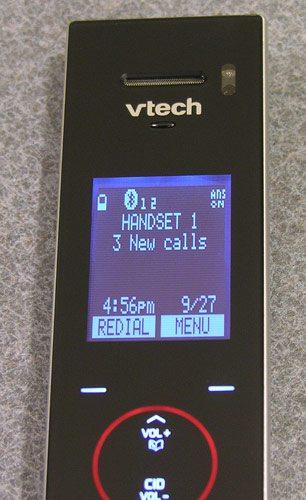 vtech-ls6245-12