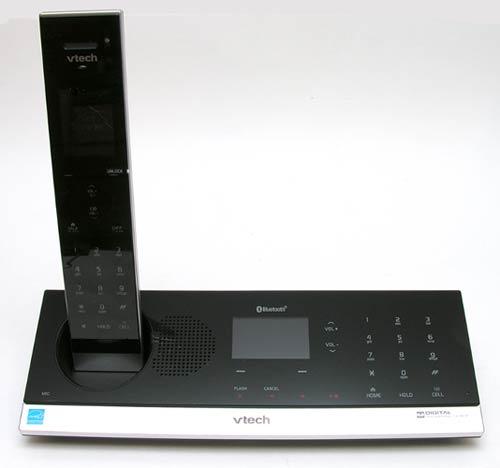 vtech-ls6245-4