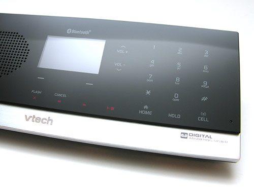 vtech-ls6245-8