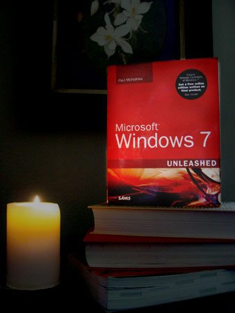 win7_w_books_fig2