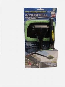 windshield_wndr_fig0