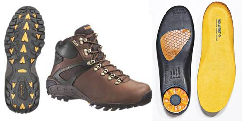 wolverine-ics-hikers
