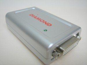 Diamond-USB Display Adapter Pro-1