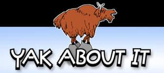 yakaboutit-logo