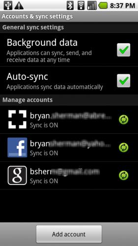 Accounts1