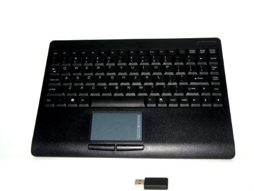 Adesso-keyboard1-1