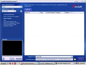 Hauppauge-HD PVR-8