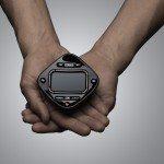 GlideTV_Navigator_two_hands